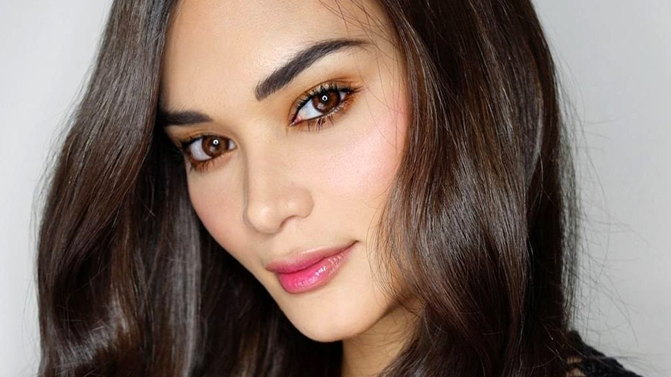 These Pageant Hacks Helped Pia Wurtzbach Win Miss Universe