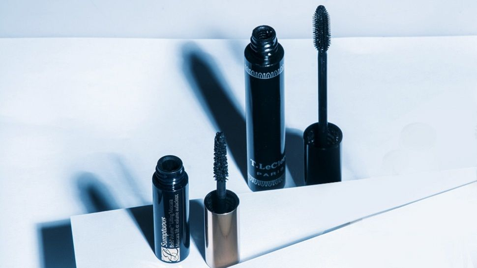 These Are The Best Mascara Combinations For Perfect Eyelashes