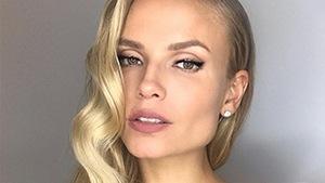 Lotd: How To Wear Ultravoilet Like A Supermodel