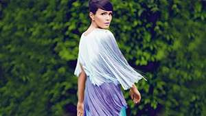 How Iza Calzado's Style Evolved Since Her Weight-loss Journey