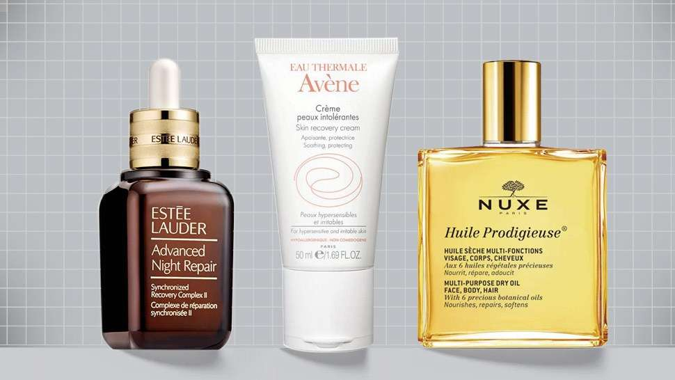 The Skin Care Products Preview Editors Are Loving Right Now