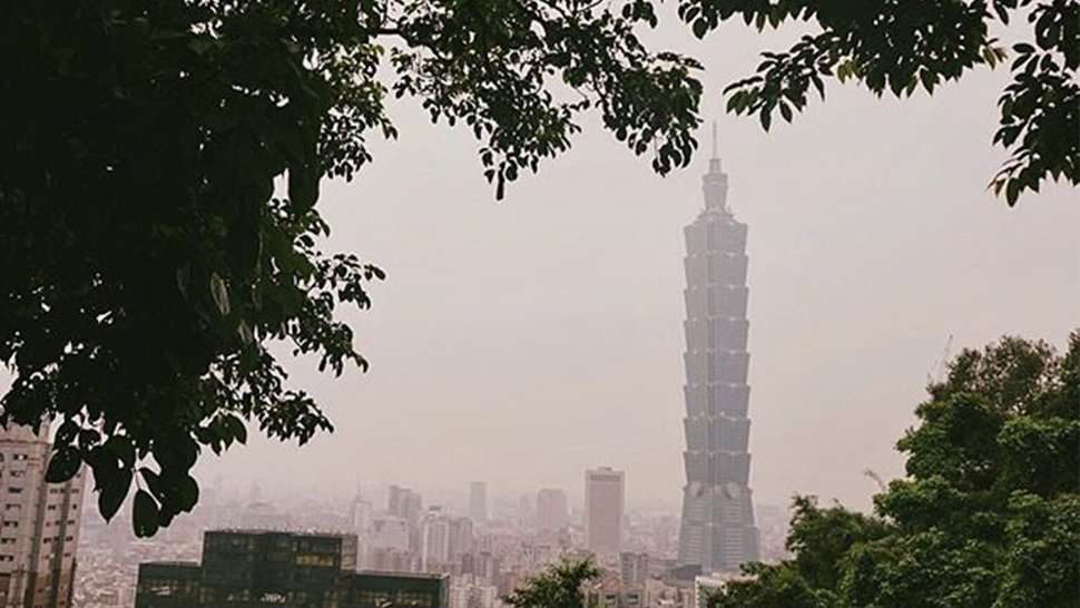 What to Do If You Have 24 Hours in Taipei
