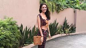 Lotd: Here's Where You Can Get Megan Young's Summer-ready Coords