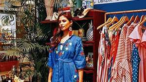 9 Stylish Stores In Power Plant's New Wing