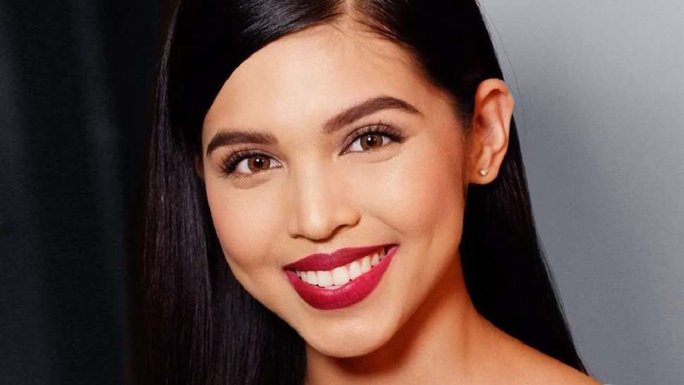 Mac Cosmetics Is Giving Maine Mendoza Her Own Lipstick Shade