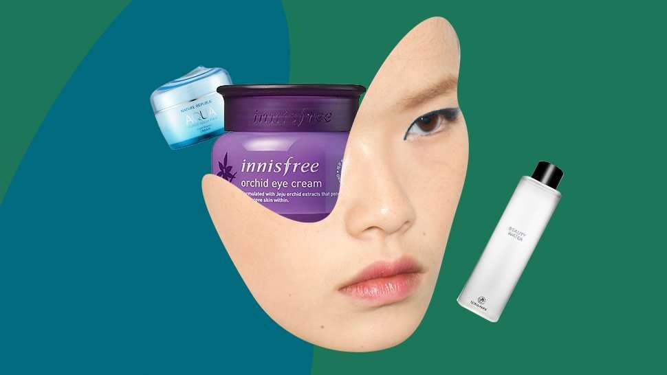 A Beginner's Guide to Starting a K-Beauty Skin Care Routine