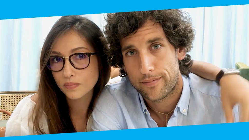 Solenn And Nico's Honest Food Review At This New Glass Restaurant