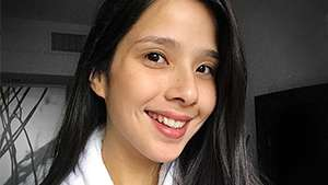 Here's How Maxene Magalona Achieves A Glowing Look Without Foundation