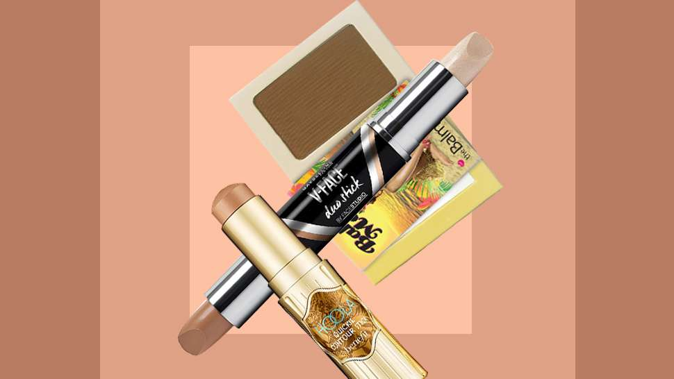 10 Nose-Defining Products That Look Super Subtle