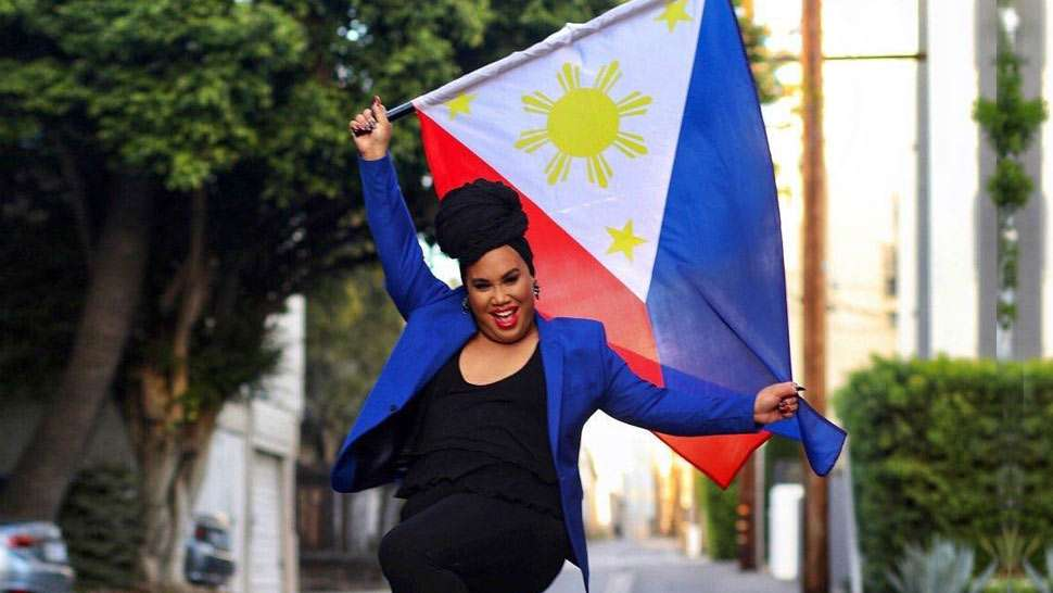 Beauty Vlogger Patrick Starrr Is Coming To The Philippines!