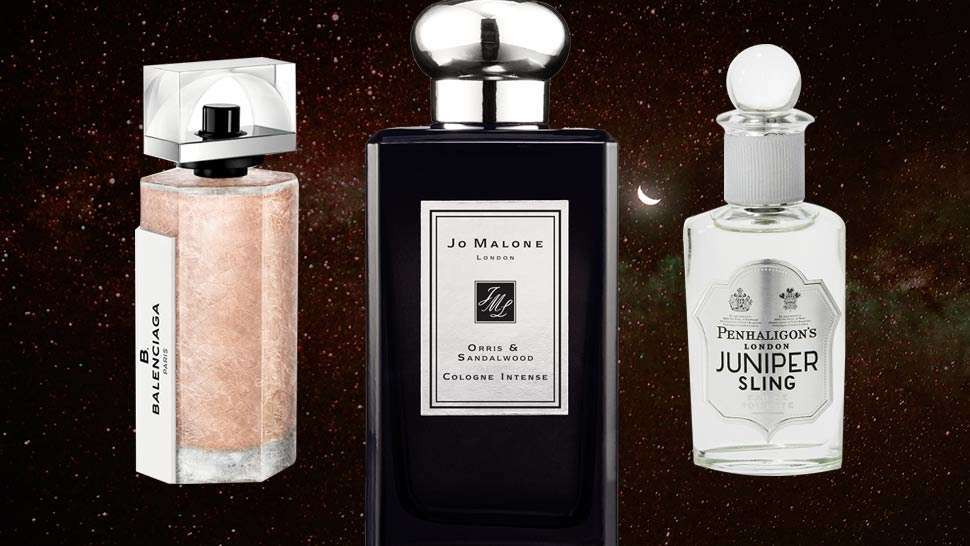 5 Scents For Valentine's Day That Smell Nothing Like Your Usual Perfume