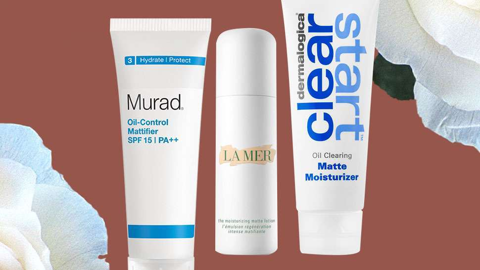 5 Skincare Picks That Will Leave You Moisturized and Matte