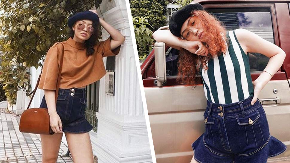 5 Local Bloggers Who Have Mastered The Art Of Outfit Repeating