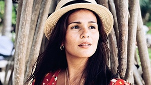 Here's Why Iza Calzado Is Okay With Not Being A Size Zero
