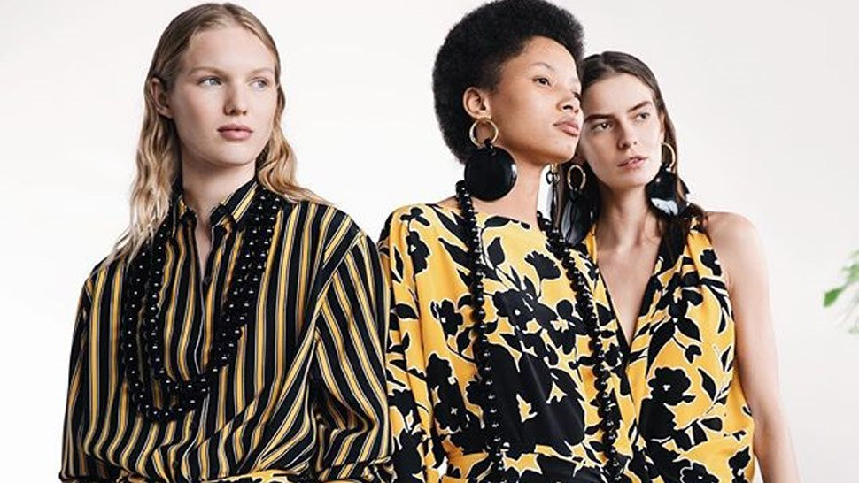 You Can Watch Michael Kors' Fall 2018 Show Live And For Free