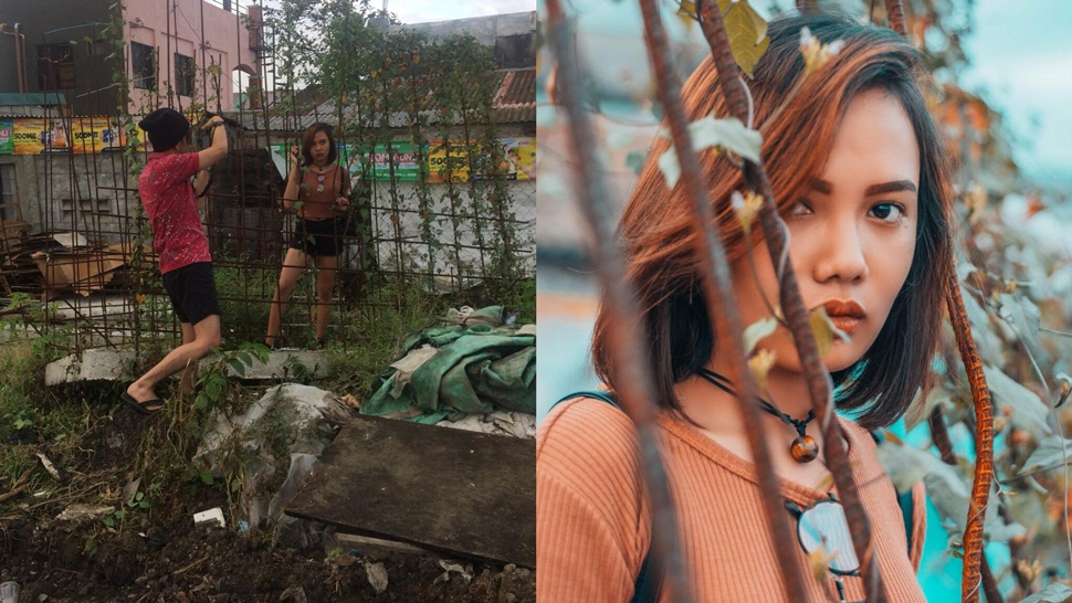 This Photographer Proves You Don't Need to Travel Far to Get IG-Worthy Photos