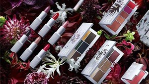 Nars Is Collaborating With Erdem For A Designer Makeup Collection