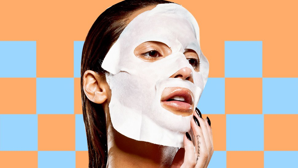 10 Face Mask Mistakes You're Probably Making