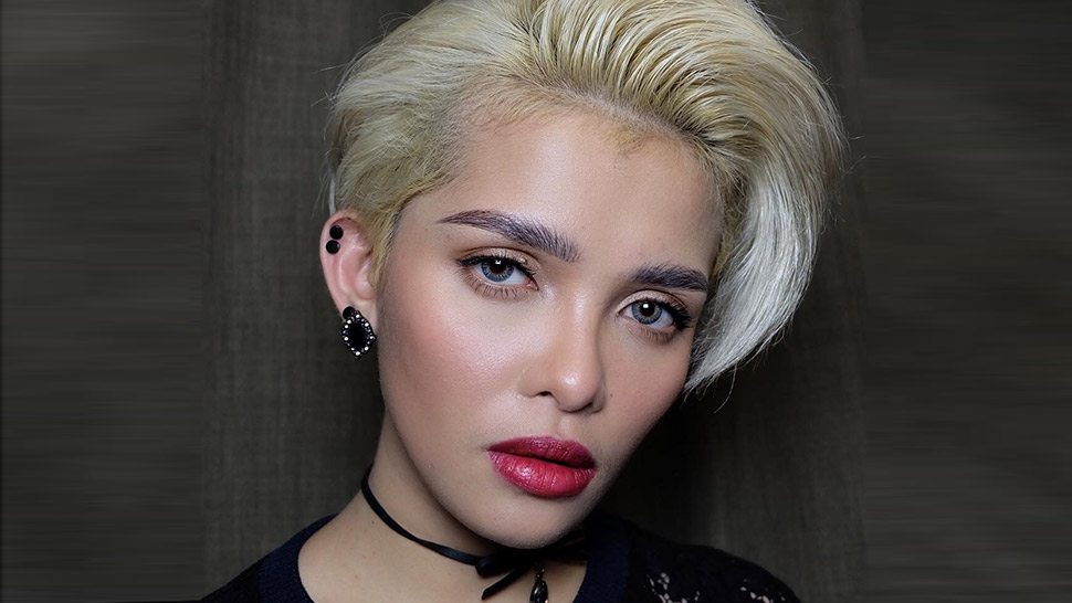 5 Selfie-Friendly Lipsticks, According to KZ Tandingan