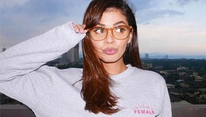 5 Comfy And Polished Outfit Ideas To Steal From Janine Gutierrez