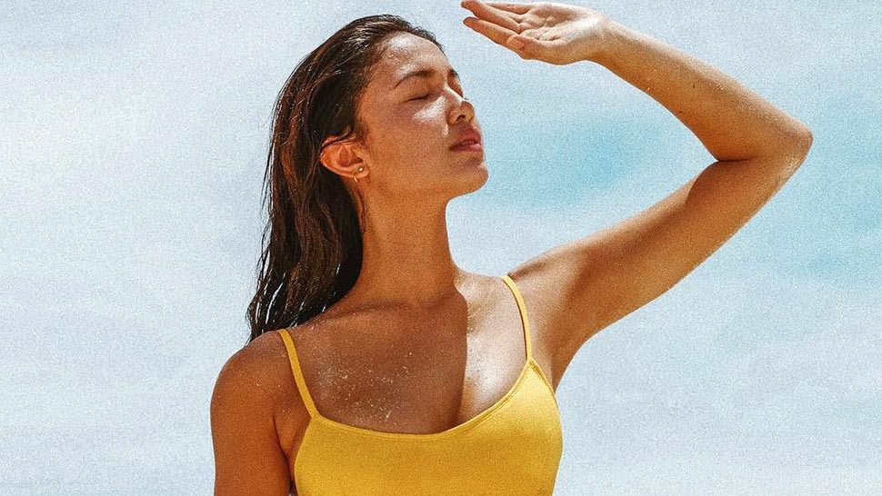 3 Ways To Detox Your Underarms