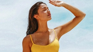 3 Ways To Detox Your Underarms