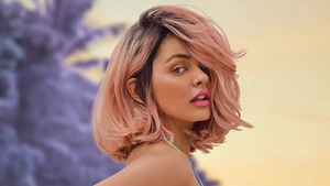 Here's The Exact Pink Lipstick Janine Gutierrez Wore On Her March Cover