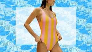 10 Swimsuits You Can Wear Even After Eating A Full Meal