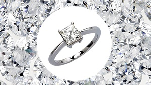 10 Engagement Rings That Will Make You Want To Get Married Now