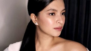 Is Angel Locsin Guilty Of Slut-shaming Those Girls On Pgt?
