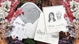 15 Money-saving Wedding Hacks That Won't Hurt The Environment