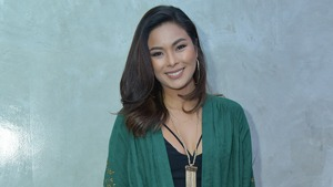 Maxine Medina And All The Stylish Attendees At Bench Fashion Week Day 2