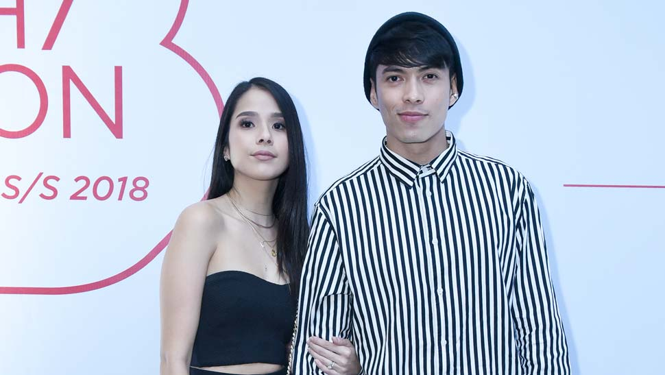 Lovi Poe, Megan Young, And The Stylish Guests At Bench Fashion Week Day 3