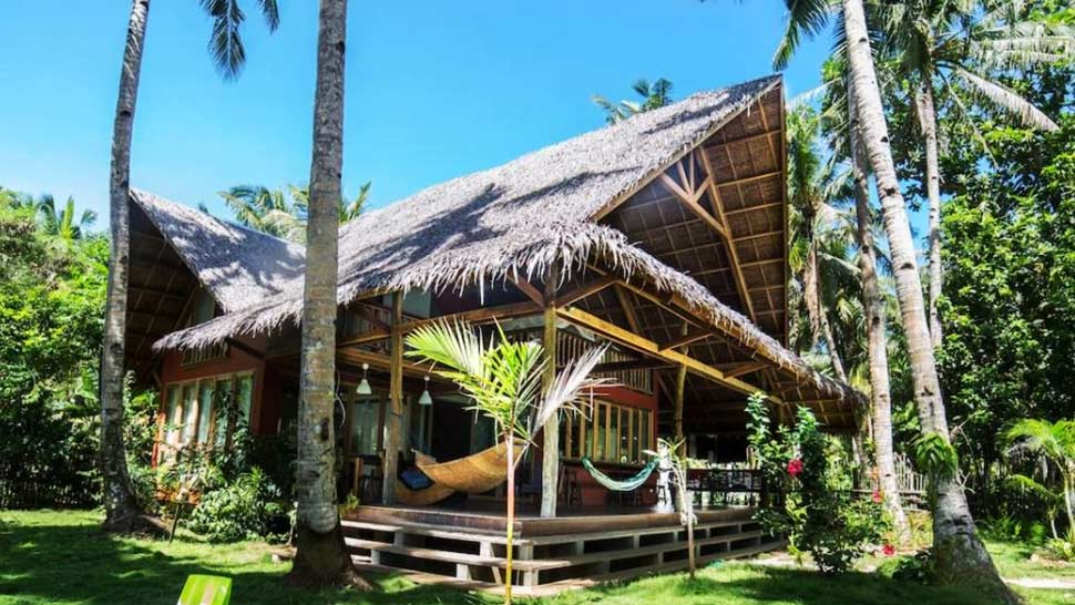 10 Picturesque Airbnbs To Book In Siargao