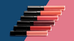 Chanel's Newly Released Lip And Cheek Tint Is Now Available In Manila