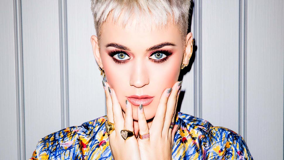 We Can't Wait to See Katy Perry's Wild Manila Concert Outfits