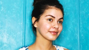 These Are Janine Gutierrez's Best-kept Secrets To Achieve Glowing Skin