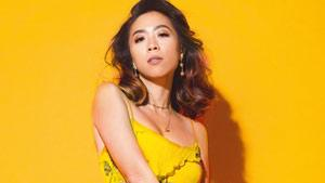 Aira Medina Of Neon Island Talks About Her Summer Style Staples