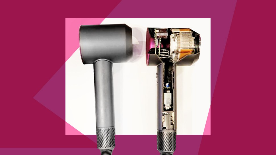 Is This P21,500 Hair Dryer Really Worth It?