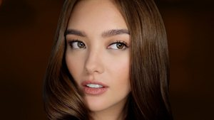 Lotd: This Winged Liner Trend Is About To Take Over Instagram