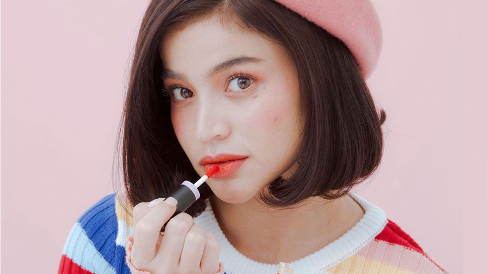 Blk Cosmetics' New Collection Is For The Ultimate K-beauty Fan