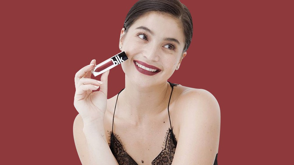 How Anne Curtis Fulfilled A Dream By Launching Her Own Makeup Line