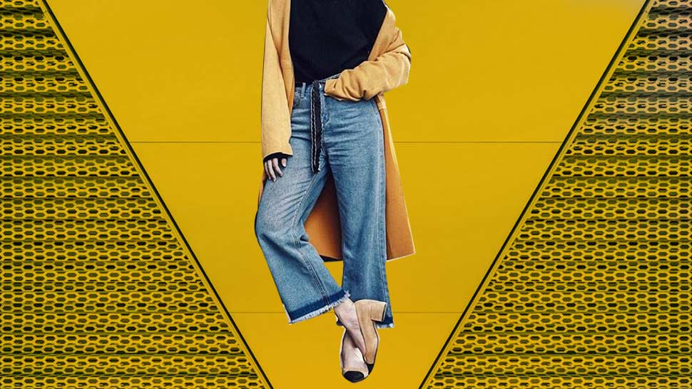8 Outfit Combos You Can Wear With Your Culottes