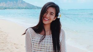 Here's How Gabbi Garcia Shut Down Her Body-shamers