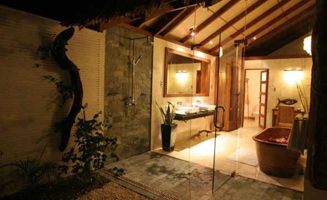 Palawan Luxury Villas For Rent