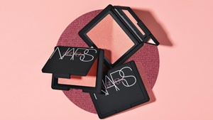 5 Cult-favorite Nars Blushes Every Beauty Junkie Needs On Her Radar
