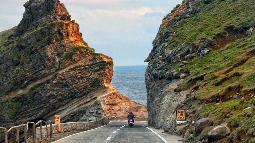 7 Breathtaking Spots in Batanes You Absolutely Have to See