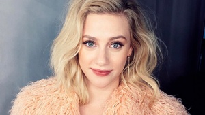 Lili Reinhart Swears By These Internet-famous Anti-acne Products