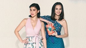 Plains & Prints' Latest Collab With Aranaz Has Your New Summer Must-haves