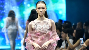 Here's What Maria Makiling Would Have Worn In 2018